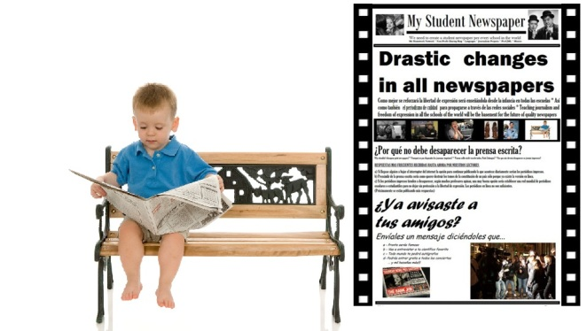 Baby_Can_Read_Newspaper_DrasticChanges
