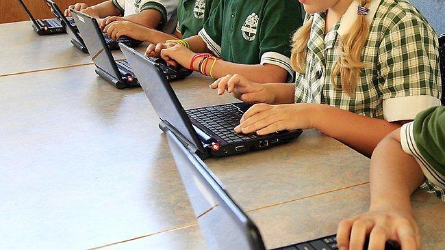 344850-mitcham-primary-school