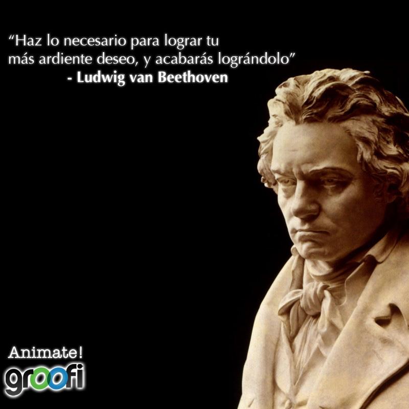 Johann Sebastian Bach* J. S. Bach·- Zino Francescatti , Régis Pasquier , Festival Strings Lucerne - Die Violinkonzerte / The Violin Concertos