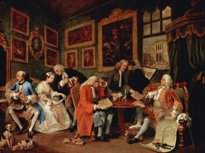 The_Marriage_Contract-William_Hogarth