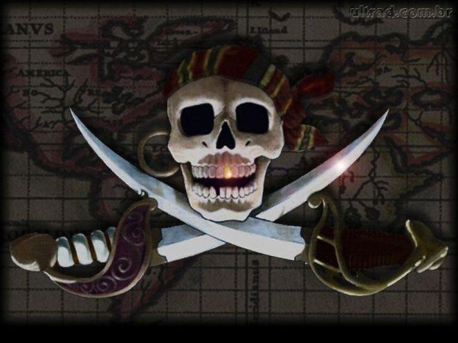 61390_Papel-de-Parede-Piratas_1024x768