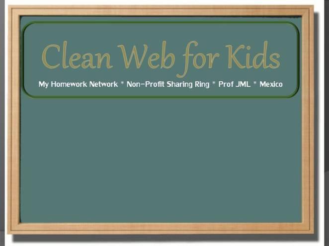 CleanWebKids5a
