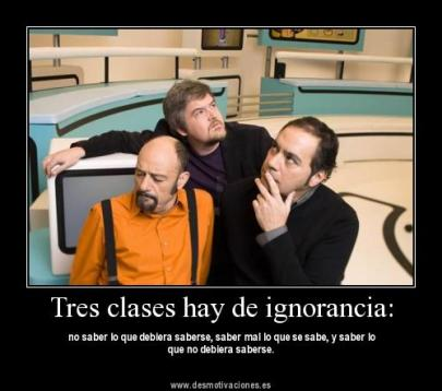 ignorantes_1