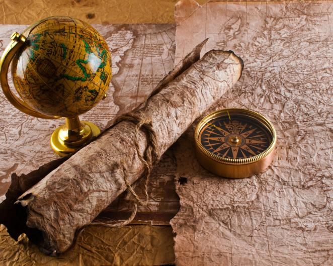 world-map-beautiful-compass-globe-nice-old-photography-782849
