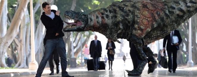 cropped-dinosaurkidsplay1efgjpg221.jpg