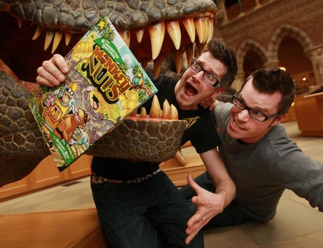 DinosaurKidsPlay1LmNoP