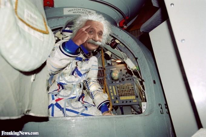 Einstein--16539