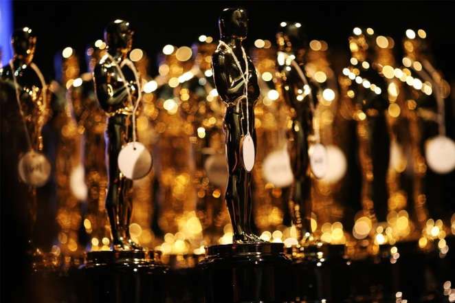 oscars-by-the-number-sell-academy-awards