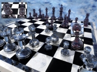 chess_wallpaper_by_tlbklaus