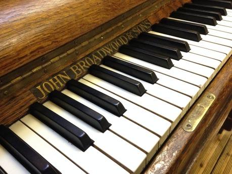 piano-837232_960_720