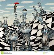 surreal-chess-landscape-floating-man-41812043