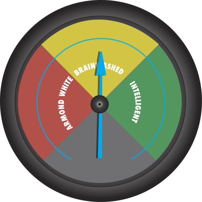 barometer-brainwashed1