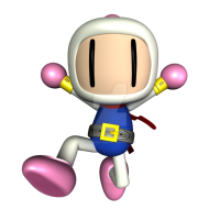 bomberman_3d_by_sailorbomber-d9an8zp