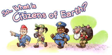 Citizens-of-Earth
