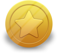 goldiconlarge_zpsf143fac4