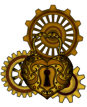 steampunk_at_heart_by_bloodmoonequinox-d4bhu3j