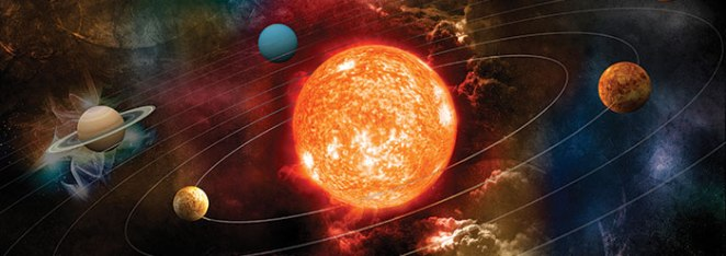 impact_solar_system_wide