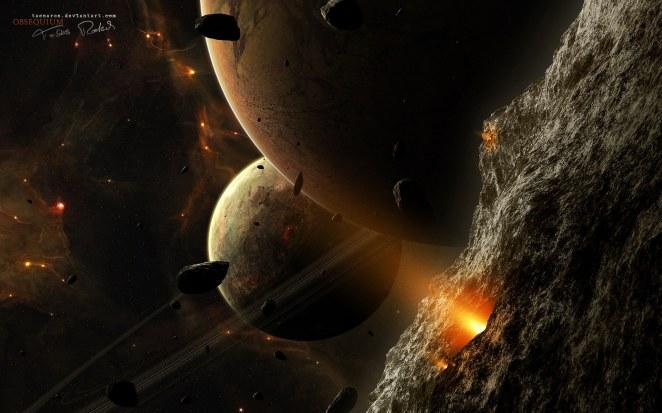 digital-planets-art-cartoon-universe-chahua-globe-wallpapers-taenaron-106349