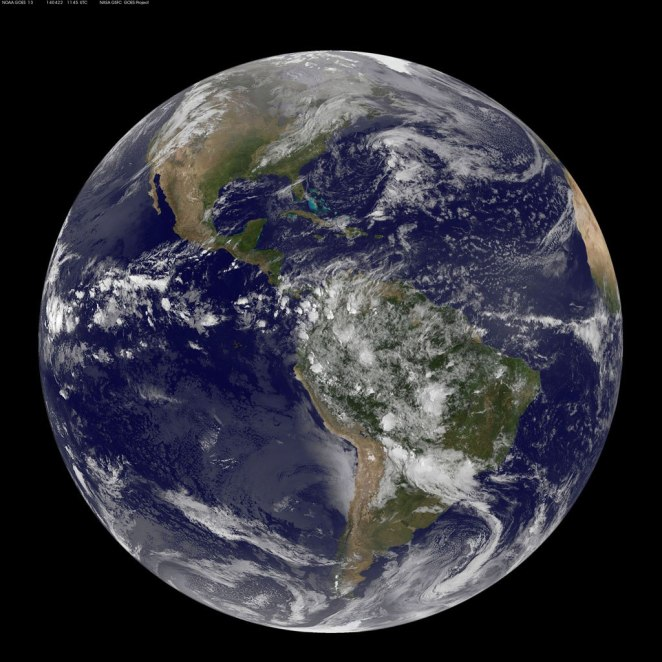 earth-from-space-on-earth-day-2014-nasa