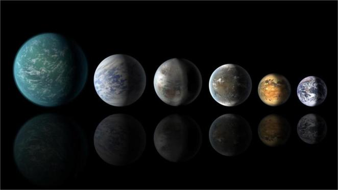 font-b-planet-b-font-font-b-digital-b-font-art-solar-system-simple-background