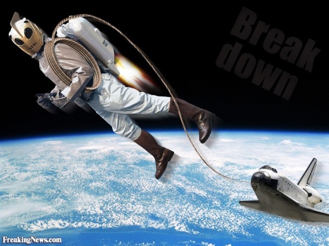 rocket-man-pulling-the-space-shuttle-85078