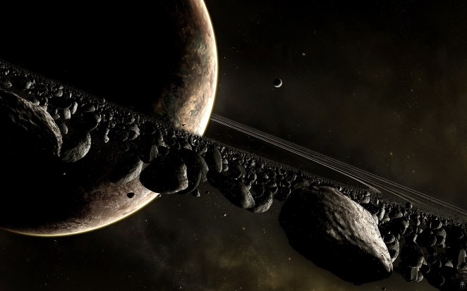 universe_and_planets_digital_art_wallpaper_thering
