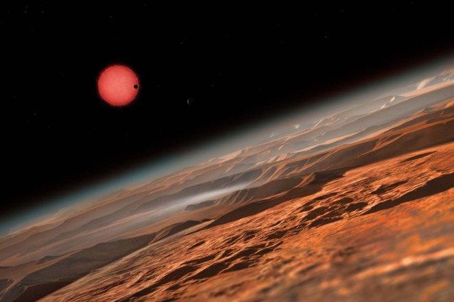 3-exxoplanetas-a