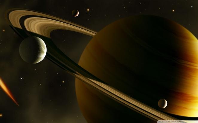 3-exxoplanetas-l