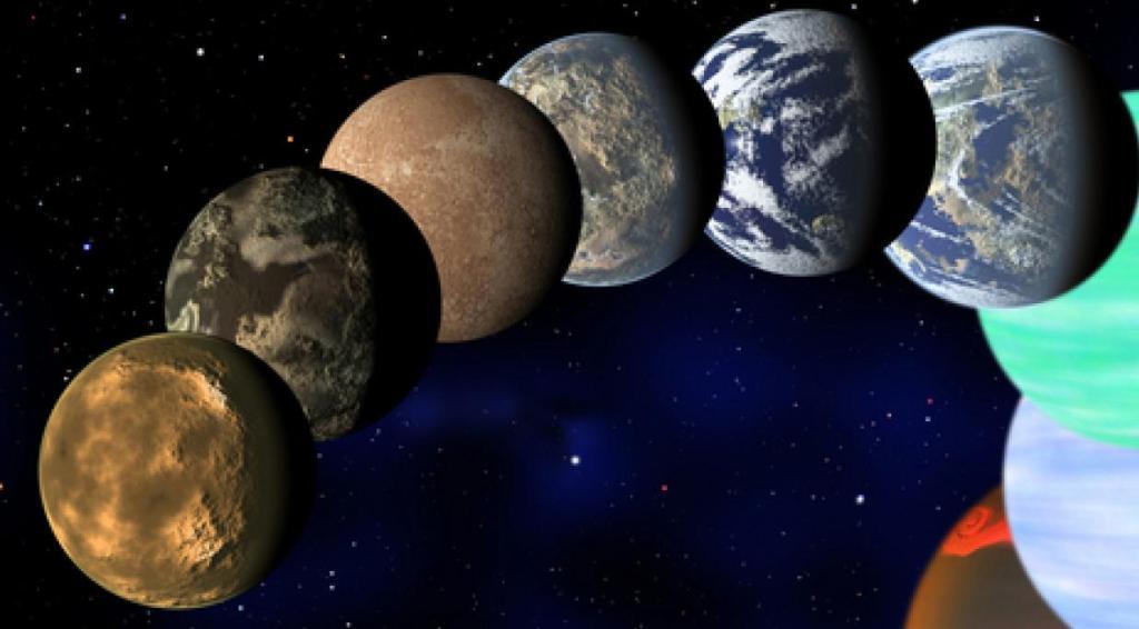 dibujoplanetassss