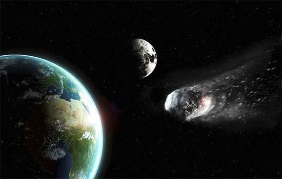 impacto-de-asteroide-asteroide