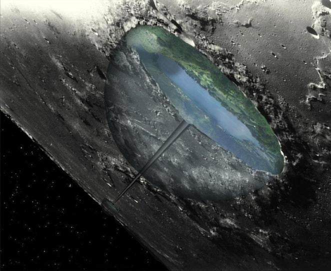 luna-plateadadadadadada-2