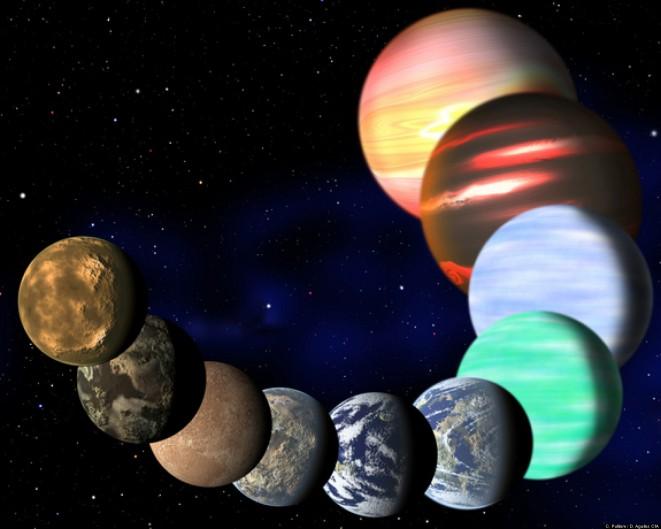 o-milky-way-planets-facebook