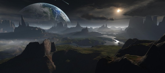 outer-space-planets-fantasy-art-artwork-wallpaper-2